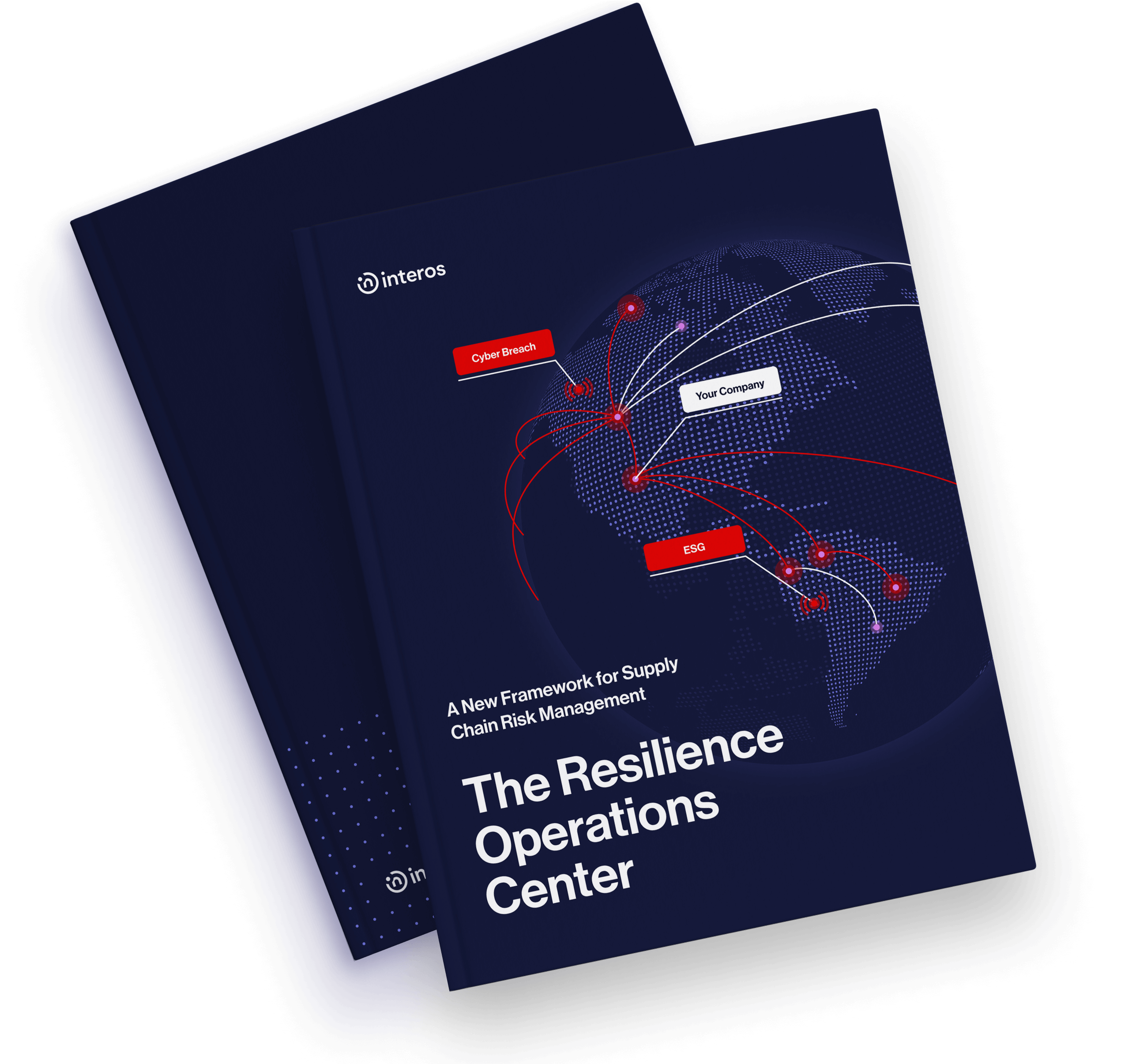 Resilience-Operations-Center-Cover